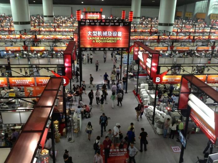 Chợ điện tử Thiên Hô