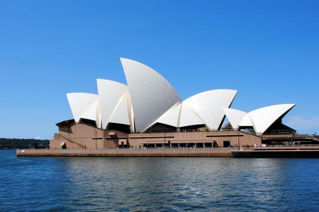 opera house1