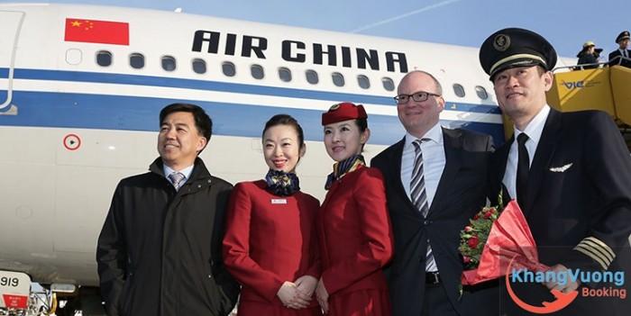 air china2