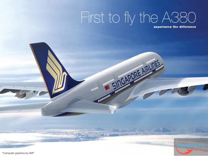 singapore airlines1