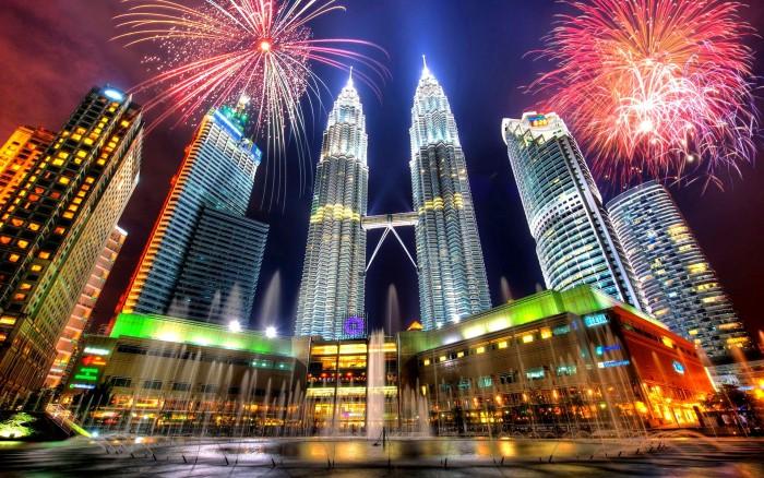 hè malaysia