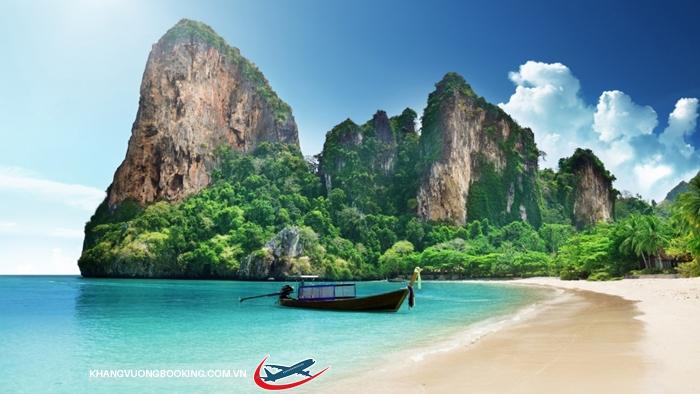 Biển Thái Lan