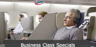 Asiana Airlines KM vé khứ hồi từ 2.692 USD