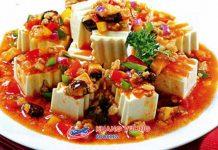 4 món ăn ngon tại Thường Châu