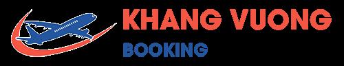 Khang Vượng Booking