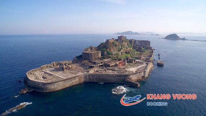 Được UNESCO công nhận là di sản thế giới