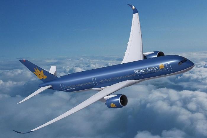 Đội máy bay Airbus 320