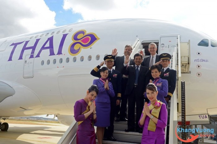 thai airways1