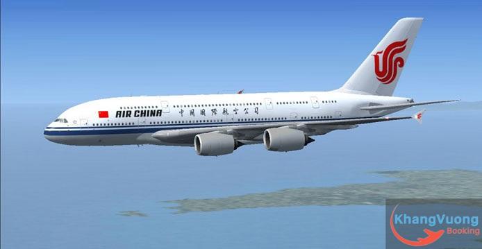 air china1