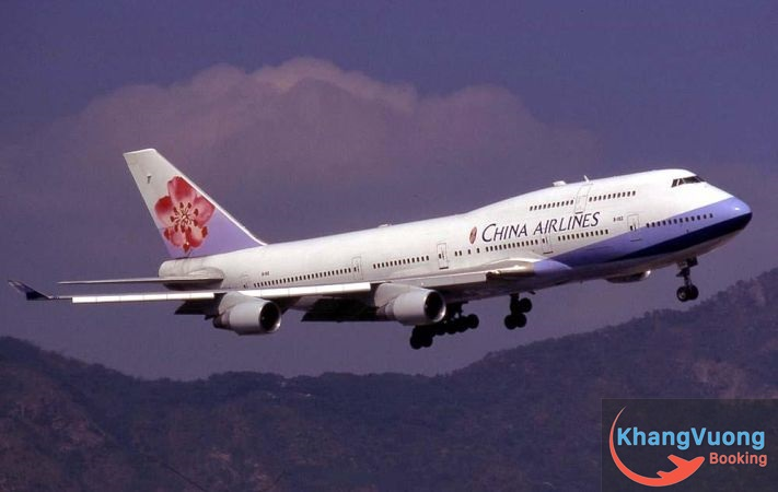 china airlines1