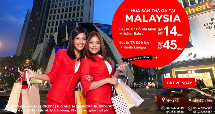 a malaysia