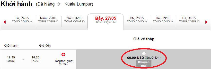 DN-Kuala