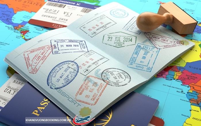 Hàn Quốc dự định cấp E-visa cho du khách Đông Nam Á