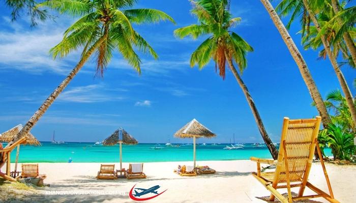 Quần đảo Thái Lan
