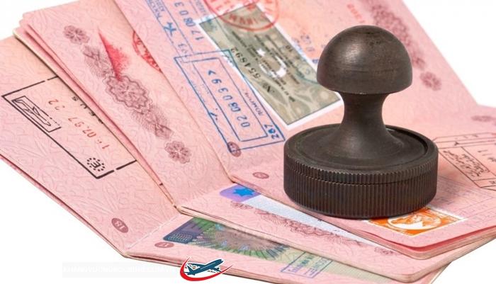 Đài Loan miễn visa nhập cảnh 30 ngày có điều kiện