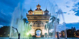 Vietnam Airlines KM vé đi Đông Nam Á chỉ từ 39 USD!