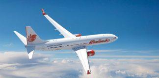 Malindo Air KM vé máy bay đi Châu Á năm 2018
