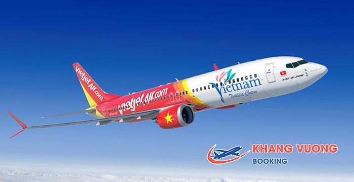 Vietjet Air dự kiến mở đường bay thẳng đến Úc vào năm 2019