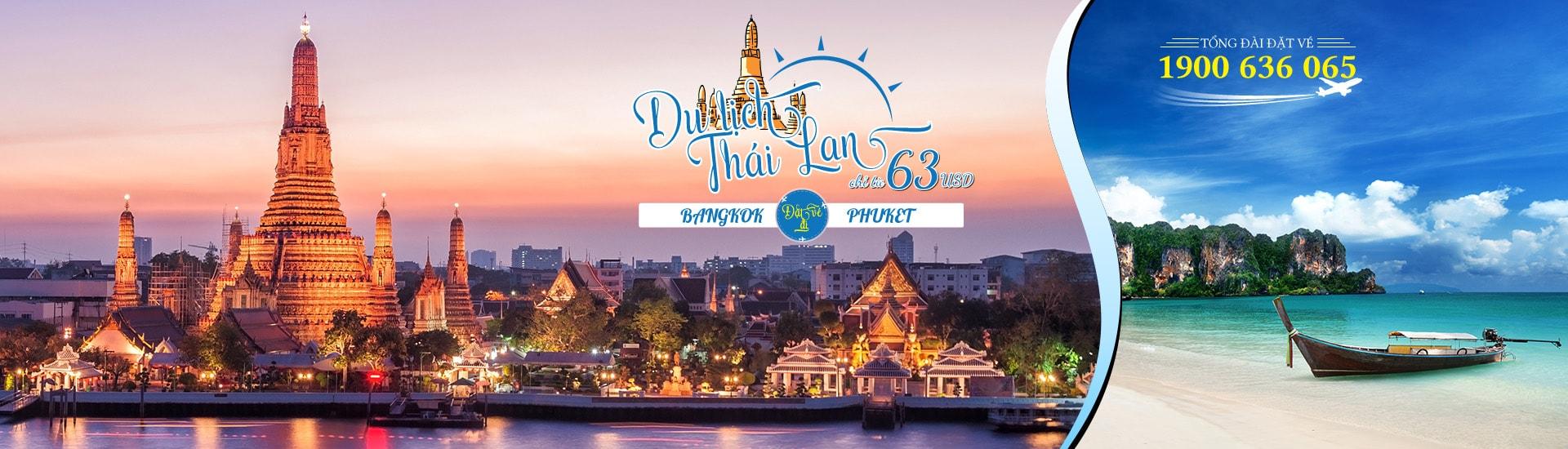 datvere_ThaiLand-min
