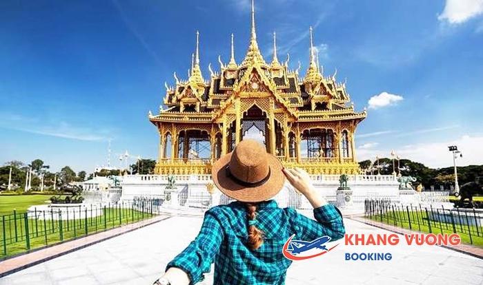 Vietnam Airlines giảm 10 % vé máy bay tất cả các đường bay