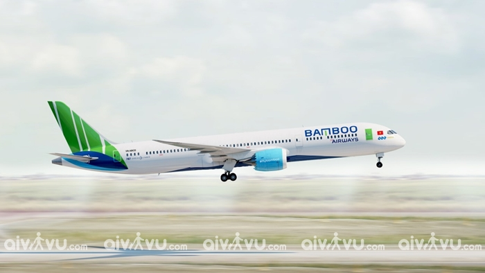 Chính sách hỗ trợ của Bamboo Airways giai đoạn Covid – 19 Đà Nẵng