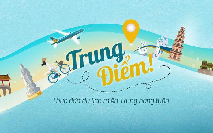 Săn khuyến mãi Vietnam Airlines du lịch thỏa thích chỉ từ 555.000 VND