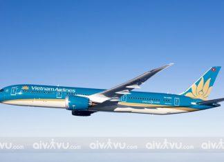 Các hãng hàng không Việt hỗ trợ hành khách ảnh hưởng Covid Đà Nẵng